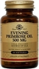 Solgar Evening Primose Oil 500 mg Softgels
