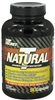 Natural T - Testosterone Booster 90 Caps - Top Secret Nutrition