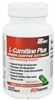 Top Secret Nutriton L-Carnitine Plus Green Coffee