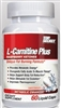 Top Secret Nutriton L-Carnitine Raspberry Ketones