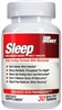 Top Secret Nutrition Sleep Formula 30 Tablets