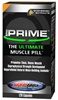 USP Labs Prime Mass Building Supplement 120 Caps