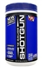 VPX 12 Gauge Shotgun Preworkout Supplement