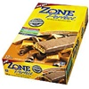 Zone Energy Bars