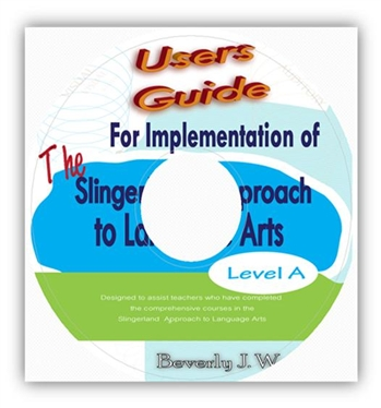 Implementation Guide - Level A (CD)