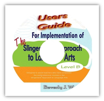 Implementation Guide - Level B (CD)