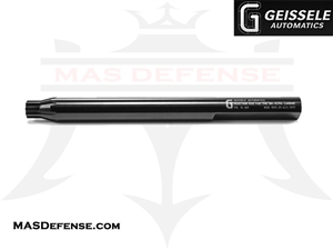 GEISSELE AR15/ M4 REACTION ROD - 10-169