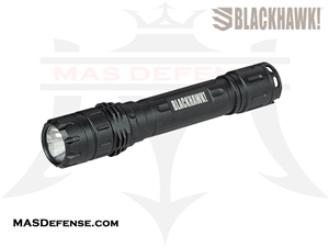 BLACKHAWK NIGHT-OPS ALLY COMPACT HANDHELD LIGHT L-2A2 - 75FL024BK