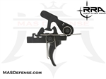 ROCK RIVER ARMS NATIONAL MATCH 2-STAGE AR-15 TRIGGER - AR0093NMK