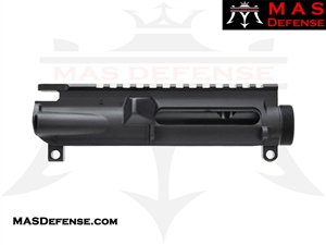 MAS DEFENSE AR15 UPPER RECEIVER ***BLEM***