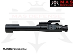 AR15 BOLT CARRIER GROUP 5.56 & 300 BLACKOUT BCG - MELONITE NITRIDE