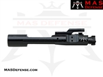 M16 BOLT CARRIER GROUP 5.56 & 300 BLACKOUT BCG - MELONITE NITRIDE