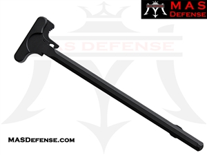 AR-10 .308 FORGED CHARGING HANDLE