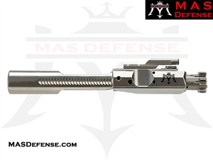 AR-10 .308 / 7.62 BOLT CARRIER GROUP - UCT EXO NICKLE BORON (DPMS) BCG