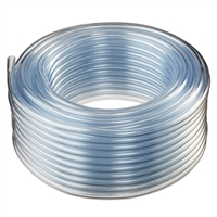 Wholesale Clear Vinyl Tubing