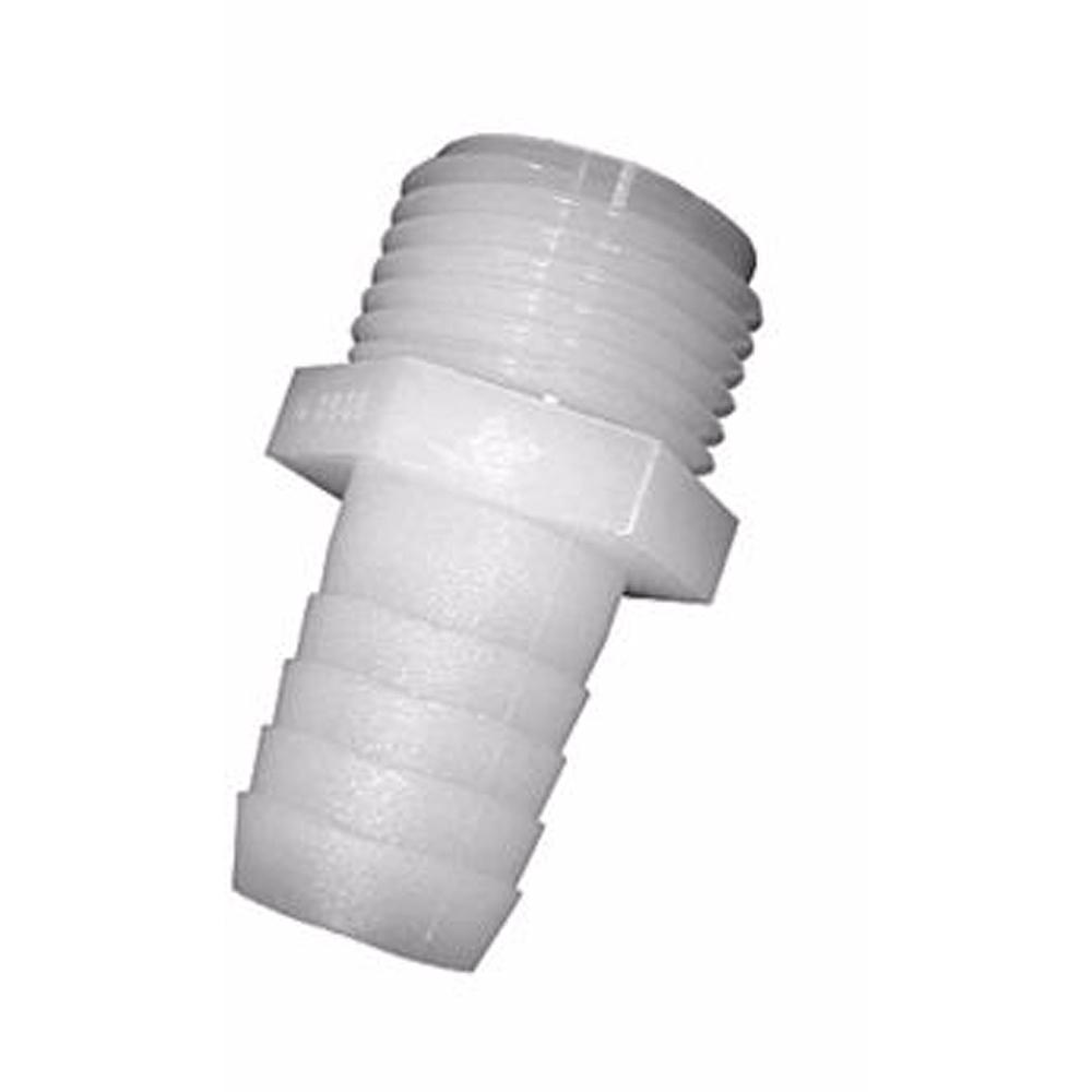 garden hose products savko pvc plastic adapter slip x fht female accessories pipe