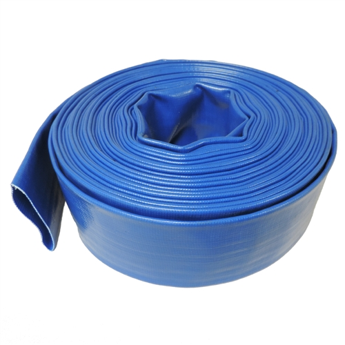 Wholesale Lay Flat Discharge Hose