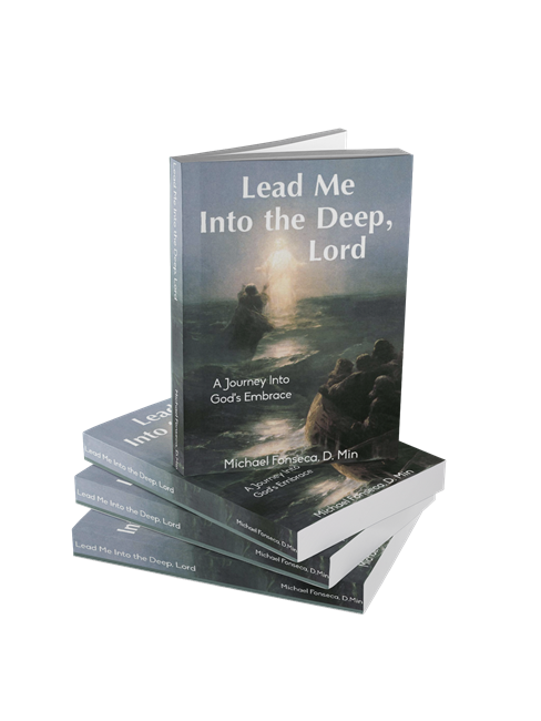 Lead Me into the Deep, Lord