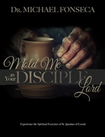 Mold Me as Your Disciple, Lord - Digital Download