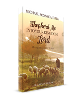 Shepherd Me into Your Kingdom, Lord - Leader Guide - Digital Download