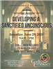 Developing a Sanctified Unconscious
