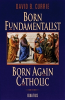 Born Fundamentalist