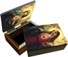 Sacred & Immaculate Heart Keepsake Box