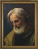 "St. Joseph By Guido Reni Framed Image, 8"" X 10"""