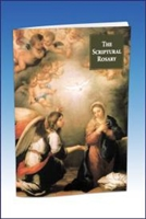The Scriptural Rosary Booklet
