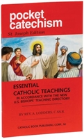 Pocket Catechism