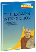 St. Joseph Old Testament Introduction