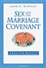 Sex and the Marriage Covenant