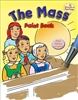 The Mass (St. Joseph Paint Books)