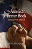 The American Prayer Book, In God We Trust