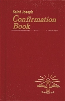 Confirmation Book