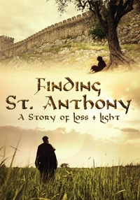 Find St. Anthony - DVD