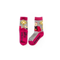 Archbishop Fulton Sheen Socks - Kids