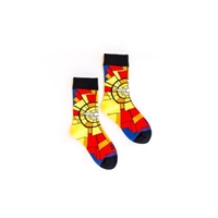 Holy Spirit Socks - Kids