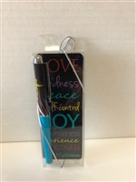 Fruit of the Spirit Gift Pen with Bookmark