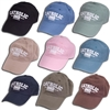 Catholic Original Pigment Dyed Baseball Cap