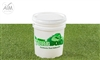 Turf Bond Glue For Artificial Synthetic Grass - 5 gallons