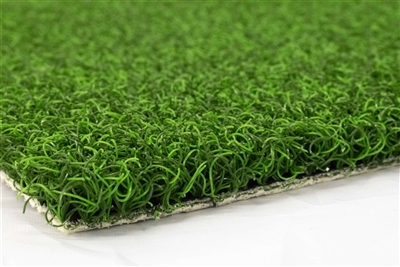 Outdoor 5X10 Emerald Putt Mat
