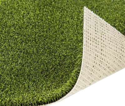 Outdoor 7.5X10 Emerald Putt Mat