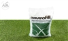 Green Silica Sand Infill with Microban for Artificial Synthetic Turf