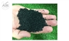 Rubber Crumb Synthetic Turf Infill - 50 pound bag