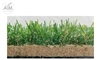 Artificial Synthetic Turf Sand Infill - 50 pound bag