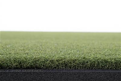 Multipurpose 3' x 5' Turf Mat