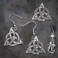 Merlin's Triquetra Collection