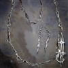 Flame Chain Collection