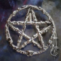 Ladies of the Star Amulet